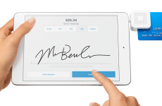 Square to Support Apple Pay — But What About PayPal?