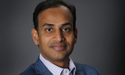 Ally's Muthukrishnan, chief information, data and digital officer, to speak at Bank Innovation Build